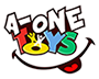 A-One Toys Manufacturing Co., Ltd.