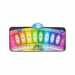 Best Rainbow Pinao Playmat AOM8381 For Sale