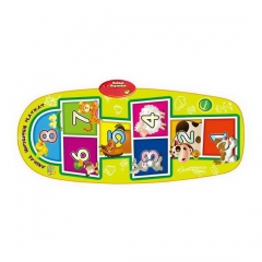 Best Animal Hopscotch Playmat AOM8029 For Sale