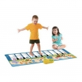 Animals Carnival Playmat AOM8039
