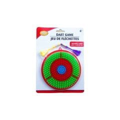 Best Plastic Dart Game For Sale
