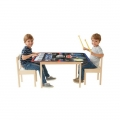 2 in 1 Music Jam Playmat AOM8881
