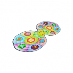 Best Animal Chain Game Playmat AOM8819 For Sale