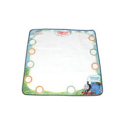 Best Thomas Train Aquadoodle Mat For Sale